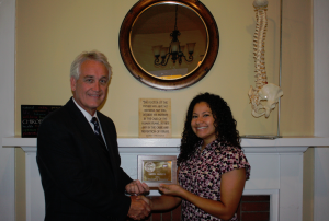 Carthage Family Chiropractic