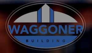 The Waggoner Building